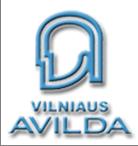 Avilda