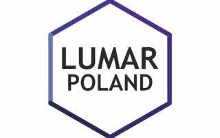 Lumar Poland