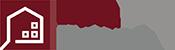 IntraMag Poland Logo